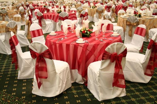 red-wedding-tables-decorations